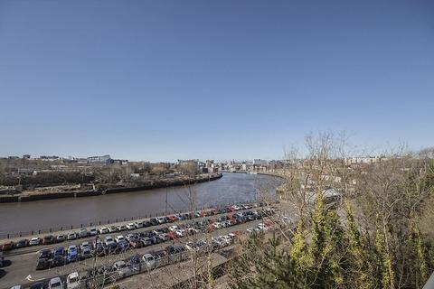 2 bedroom apartment for sale - Ouseburn Wharf, St. Lawrence Road, Newcastle Upon Tyne