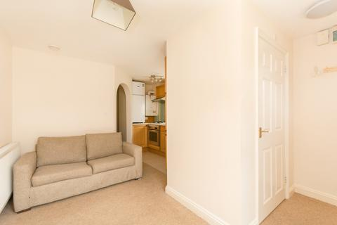 Studio to rent - Laburnum Place, 1 Forest Road, Headington