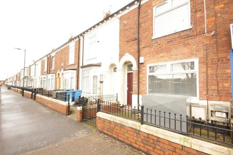 1 bedroom flat to rent - Somerset Street, Hull, East Riding of Yorkshire, HU3 3QH
