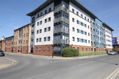 3 bedroom flat for sale - Spring Street, Hull, East Yorkshire, HU2 8RD