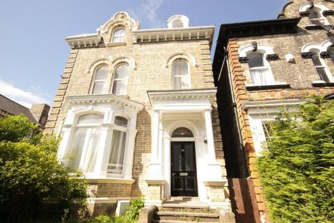 1 bedroom house share to rent - Pearson Avenue, Hull, East Riding of Yorkshire, HU5 2SX
