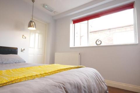 5 bedroom house share for sale - Plane Street, Hull, East Yorkshire, HU3 6BU