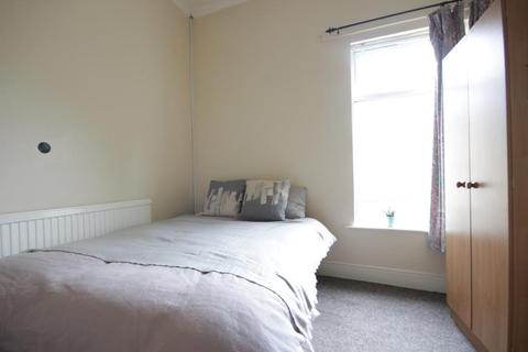 1 bedroom house share to rent - Princes Road, Hull, East Riding of Yorkshire, HU5 2SE