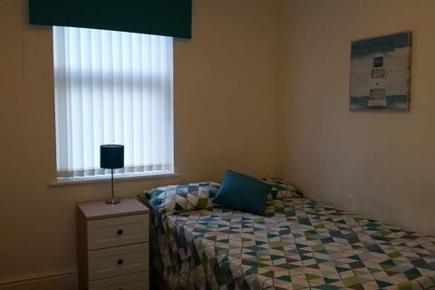 1 bedroom house share to rent - De La Pole, Hull, HU3 6RG