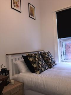 1 bedroom house share to rent - Ryde Street, Hull, HU5 1PA