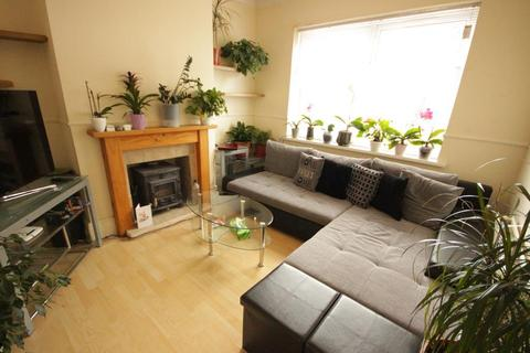 1 bedroom flat to rent - Somerset Street, Hull, East Yorkshire, HU3 3QH