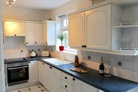 3 bedroom end of terrace house to rent - Ellerby Grove, Hull, East Riding of Yorkshire, HU9 3PR