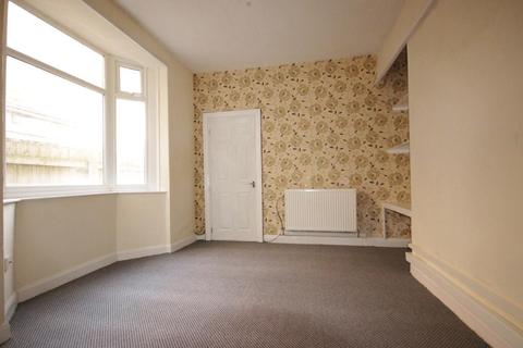 1 bedroom flat to rent - Spring Bank West, Hull, East Riding of Yorkshire, HU3 1LD