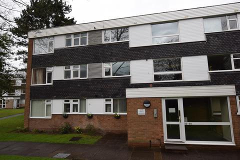 2 bedroom flat for sale - Milcote Road, Solihull, B91 1JW