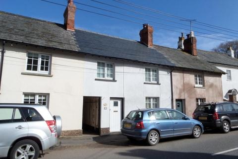 2 bedroom cottage for sale - Budleigh Hill, East Budleigh