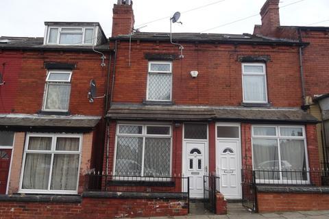 4 bedroom terraced house for sale - Dorset Road - Harehills