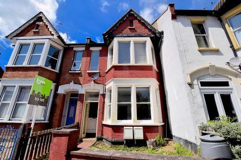 2 bedroom ground floor flat to rent - Hamlet Court Road, Westcliff-On-Sea