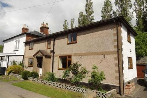 3 bedroom semi-detached house to rent - Cobblestones, Weston Rhyn