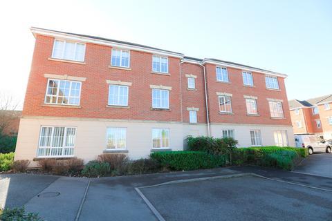 2 bedroom flat for sale - Burnfields Way, Aldridge