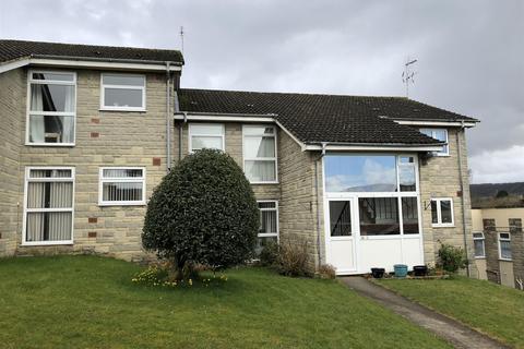 1 bedroom ground floor flat for sale - Elm Lodge, Cam,  GL11