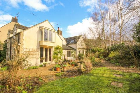 5 bedroom cottage for sale - Valley Road, Wotton Under Edge, Gloucestershire, GL12 7NP