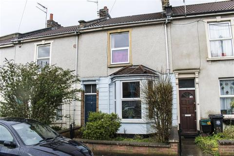 2 bedroom terraced house for sale - High Street, Easton, Bristol