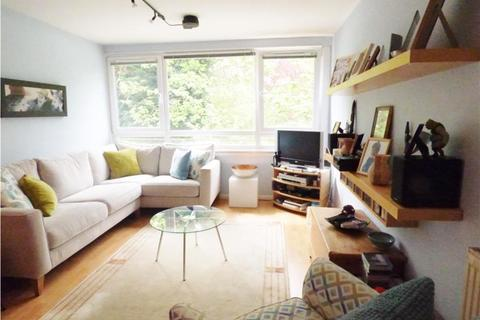 1 bedroom flat for sale - Servius Court, Brentford Dock, Brentford, TW8