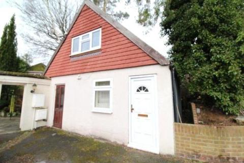 1 bedroom ground floor maisonette to rent - Sandhurst, Bracknell Forest
