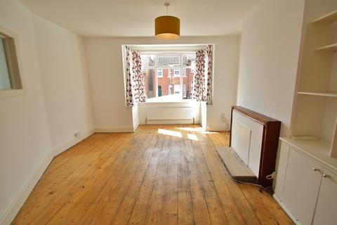 3 bedroom semi-detached house to rent - Dawson Terrace, Brighton, BN2