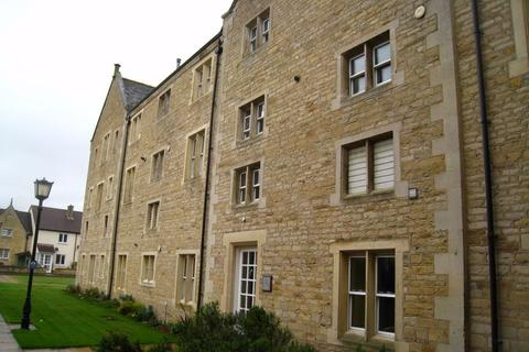 1 bedroom apartment for sale - The Granary, High Street,, Market Deeping, PE6
