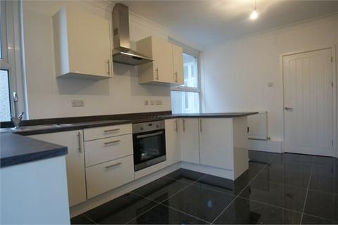 1 bedroom ground floor flat to rent - Hawthorne Avenue, Uplands, SWANSEA, SA2