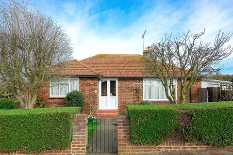 Search 2 Bed Properties For Sale In Herne Bay | OnTheMarket