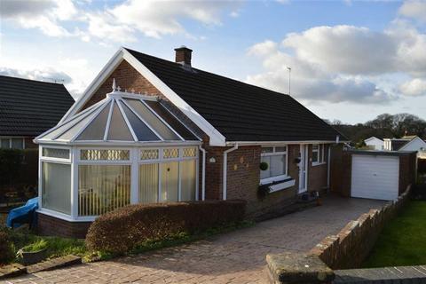 3 bedroom detached bungalow for sale - Hendrefoilan Close, Swansea, SA2