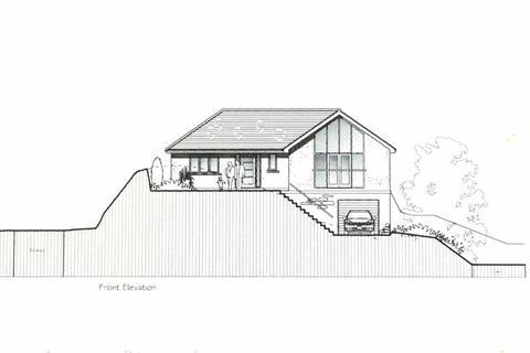 Residential development for sale - Kingsley Avenue, Ilfracombe, Devon, EX34