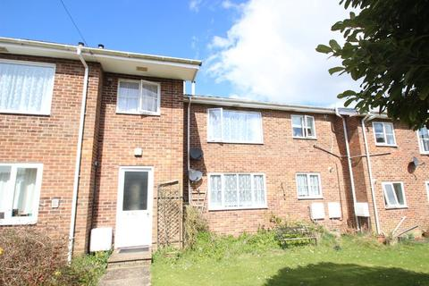 2 bedroom apartment to rent - The Hollows, Newport
