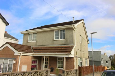 2 bedroom apartment to rent - Callington Road, Saltash