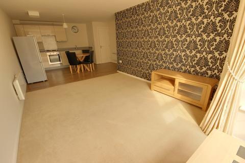 2 bedroom ground floor flat to rent - Acklam Court, Beverley
