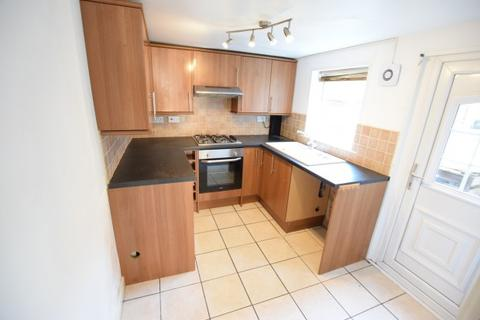 2 bedroom terraced house for sale - Stanley Street ,  Reading, RG1