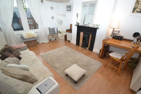 1 bedroom apartment to rent - Oakwood Avenue, Leeds, LS8 2HZ
