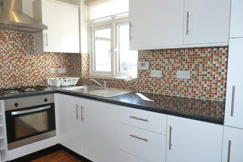 4 bedroom flat to rent - Station Terrace, Kensal Rise, London