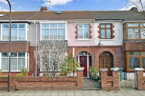 4 bedroom terraced house for sale - Stanley Avenue, Portsmouth, Hampshire