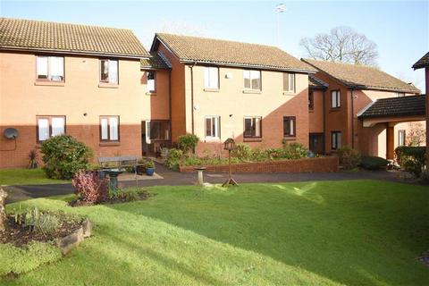 2 bedroom apartment for sale - Oaklands Court, West Cross, West Cross Swansea