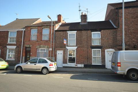 2 bedroom terraced house to rent - Red Lion Street, Boston