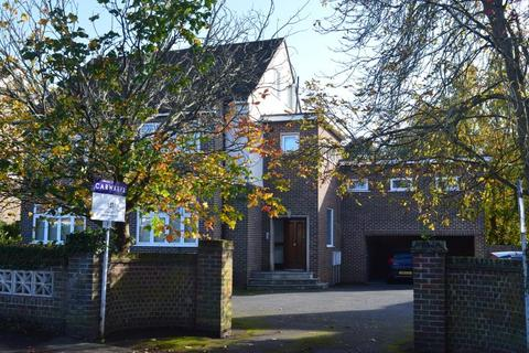 1 bedroom flat to rent - 3 Park Road, Burgess Hill RH15