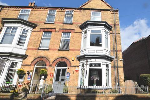 Guest house for sale - Rutland Street, Filey, North Yorkshire YO14 9JA