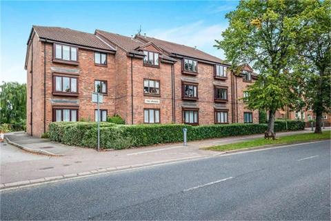2 bedroom retirement property for sale - The Grange, High Street, ABBOTS LANGLEY, Hertfordshire