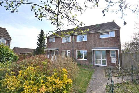 Woolley And Wallis Property For Sale In Shaftesbury