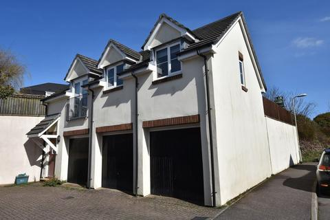 1 bedroom apartment for sale - Buckland Close, Bideford