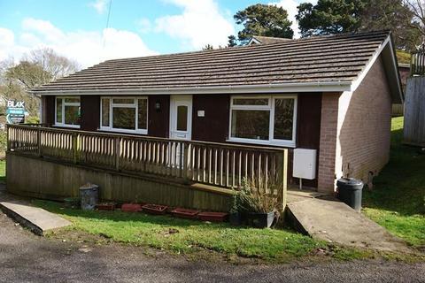 3 bedroom detached bungalow for sale - Lenwood Road, Northam, Bideford