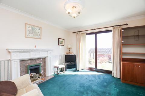 3 bedroom detached bungalow for sale - School Road, Beighton