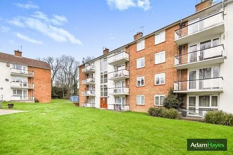 2 bedroom flat to rent - Victoria Grove, North Finchley, N12
