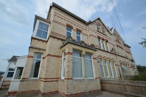 1 bedroom flat to rent - 1 Bedroom Ground floor Flat, Bear Street, Barnstaple