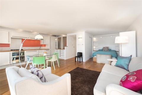 1 bedroom apartment to rent - Gresse Street, London, W1T