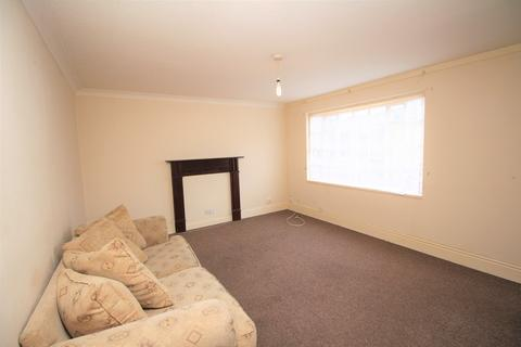 3 bedroom terraced house to rent - Spring Meadow, Sutton Hill, Telford