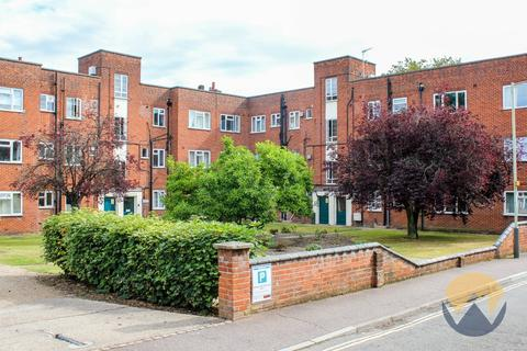 1 bedroom apartment for sale - Earlham Court, Heigham Grove NR2